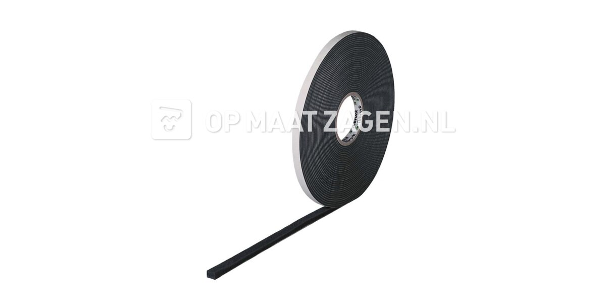 Trespa® Paneltack tape 25m