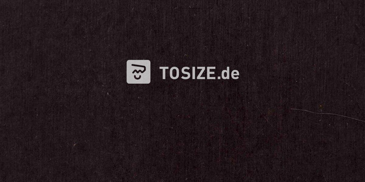 Siebdruckplatte Birke Dunkelbraun
