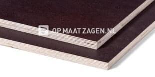 Betonplex Antislip 9 mm