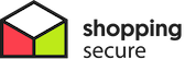 Shopping secure